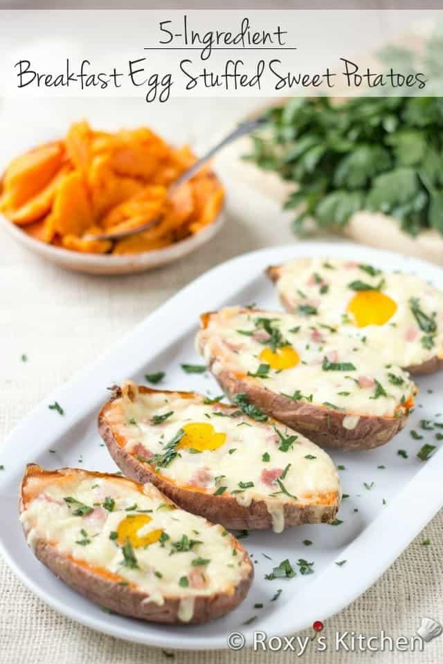 Breakfast-Egg-Stuffed-Sweet-Potatoes-9-title