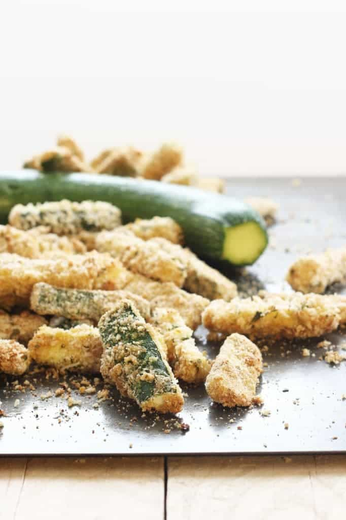 crispy-baked-zucchini-fries-020-copy