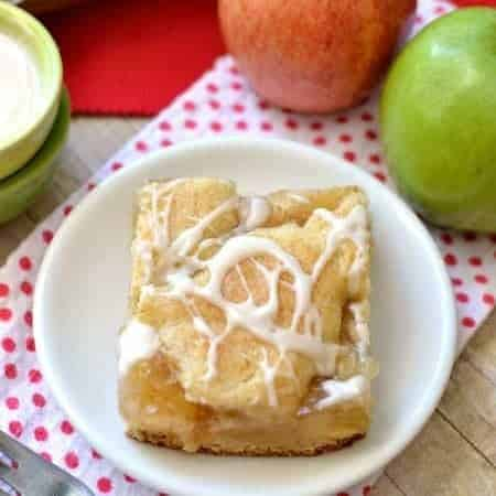 Apple Pie Bars 1b