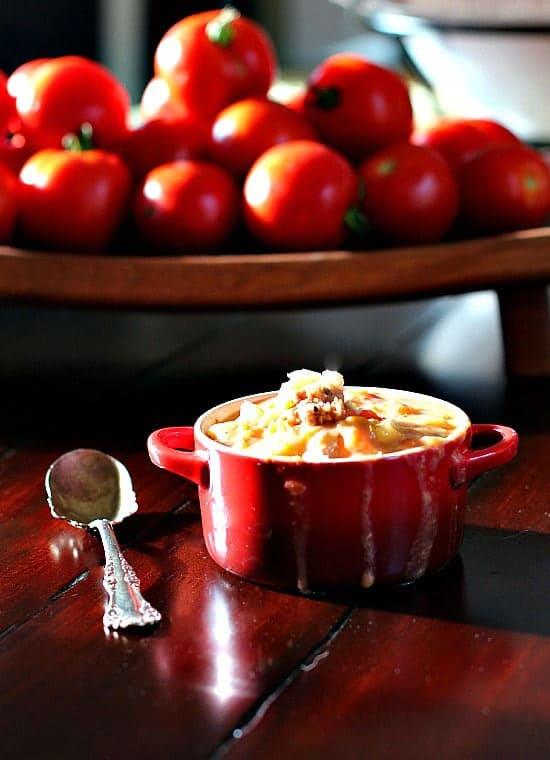 Cream-of-Tomato-Basil-Parmesan-Soup1