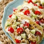 Greek-Chicken-Tacos-with-Whipped-Feta-3-copy-2