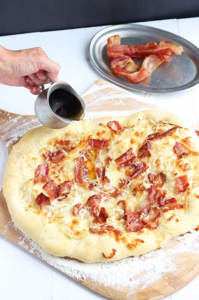 Maple-Bacon-and-Caramelized-Onion-Pizza2-682x1024