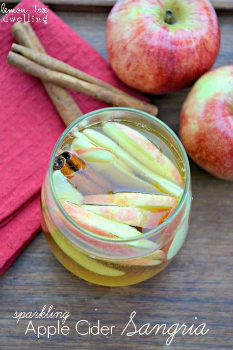 https://www.lemontreedwelling.com/2013/09/sparkling-apple-cider-sangria.html