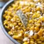 Corn 2b