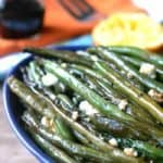 Green Beans 1b