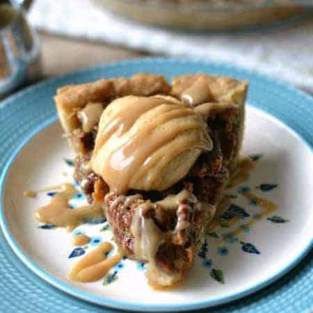 Pecan Pie 6b