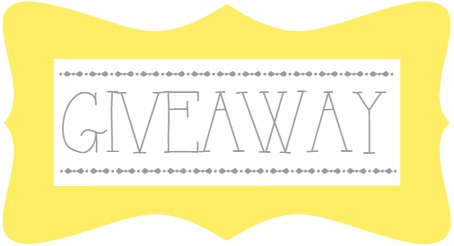 Favorite Things Giveaway giveaway image