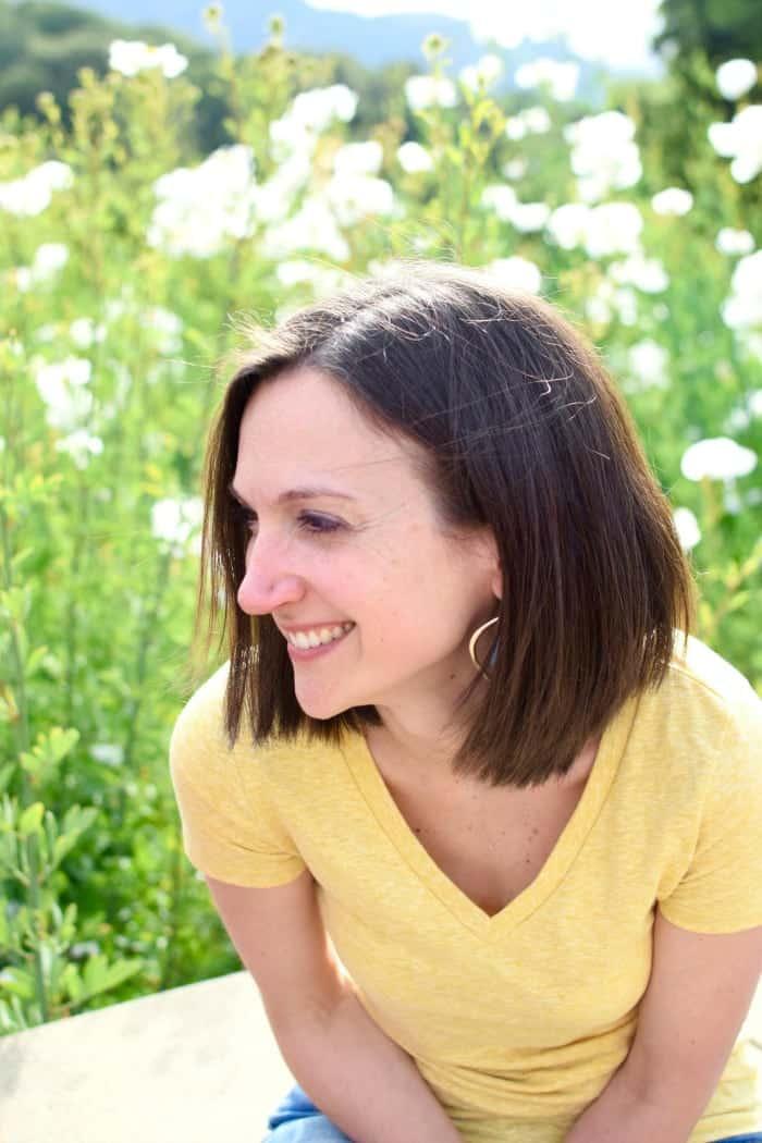 Recap of Blogger Refresh Retreat in Carmel Valley, CA