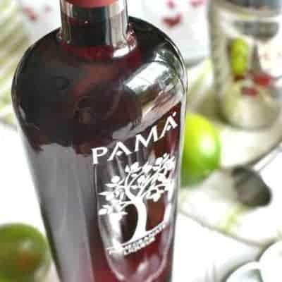 Celebrating Summer with PAMA