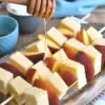 Peaches & Cream Kabobs 2b
