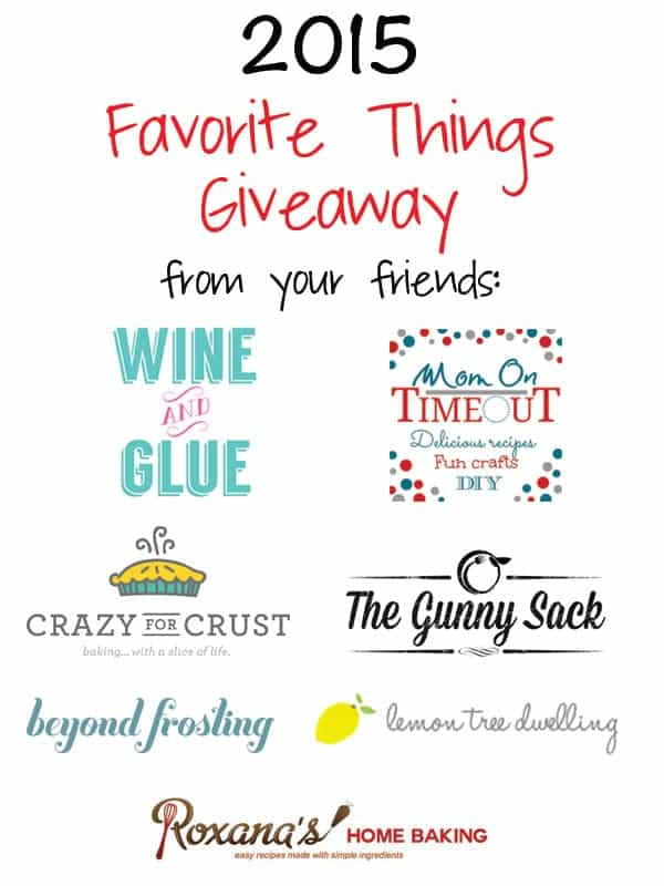 2015-favorite-things-giveaway
