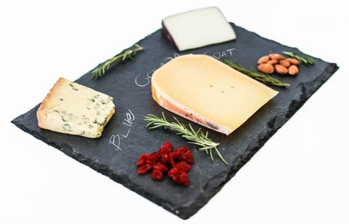 Wine & Cheese Giveaway 2