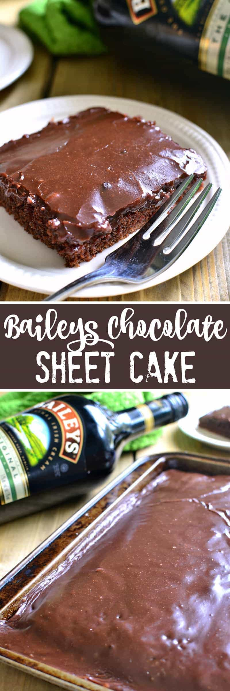 Slow Cooker Chocolate Lava Cake Recipe Uk