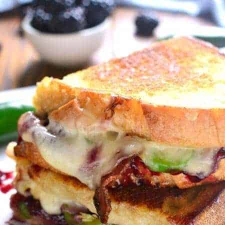 Blackberry Bacon Grilled Cheese PNS 8 FINAL