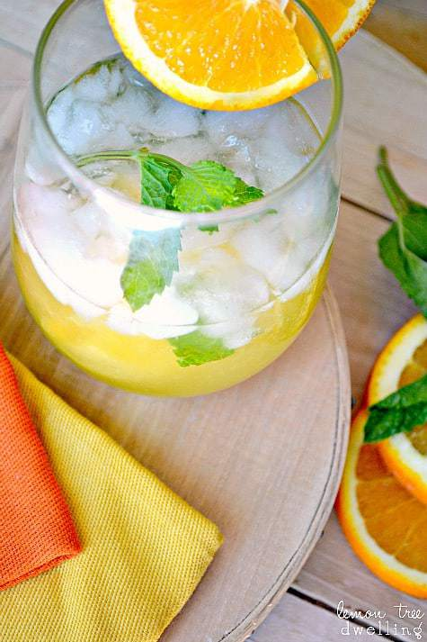 http://www.lemontreedwelling.com/2013/06/pineapple-orange-mojito.html