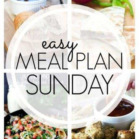 Easy Meal Plan 52 long