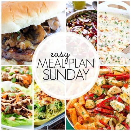 Meal Plan 51 Square