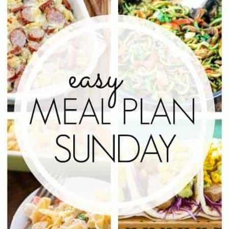 Meal Plan 56 long