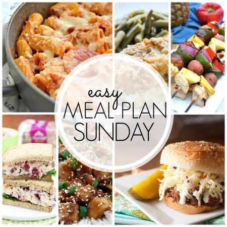 Meal Plan 59 square