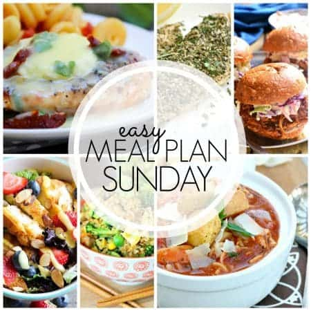 meal-plan-64-square