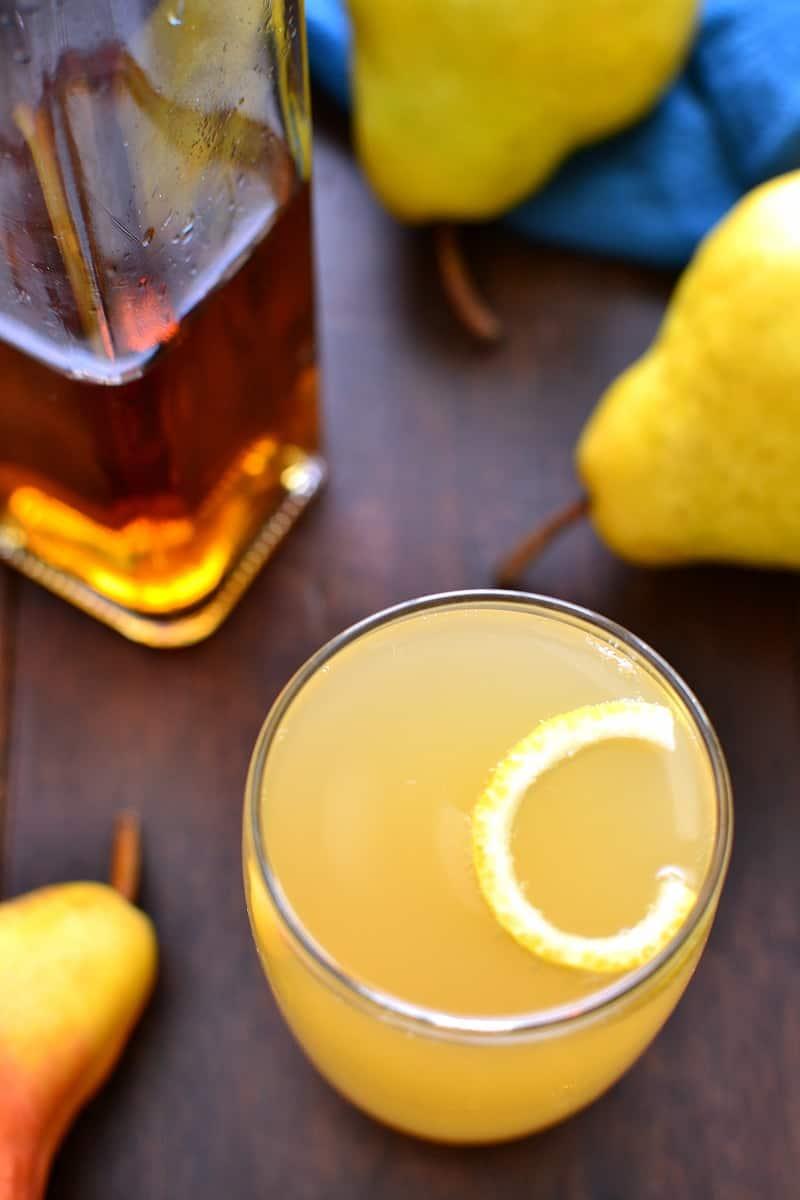 pear-sparkler-2