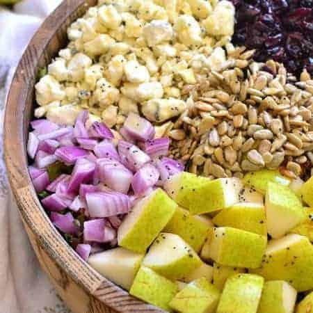 pear-walnut-gorgonzola-salad-1