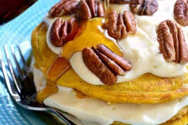 pumpkin-cheesecake-pancakes-1