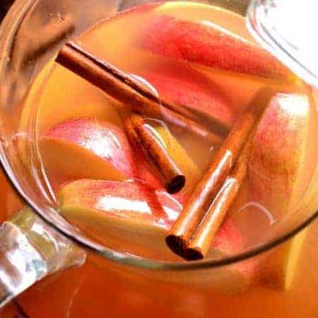 apple-pie-sangria-4b