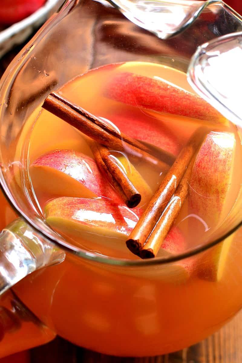 apple-pie-sangria-4c
