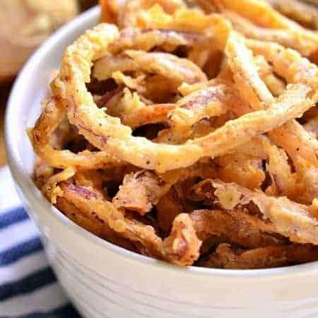 crispy-onion-straws-2c
