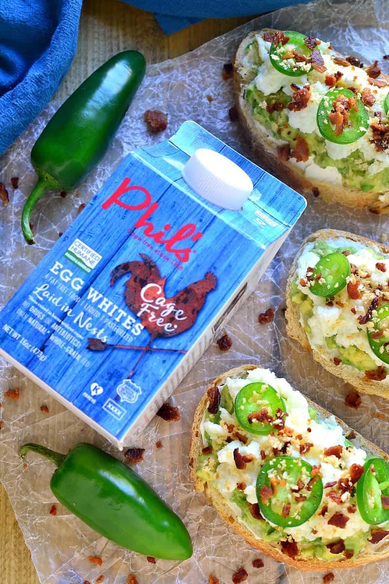 jalapeno-popper-avocado-toast-6