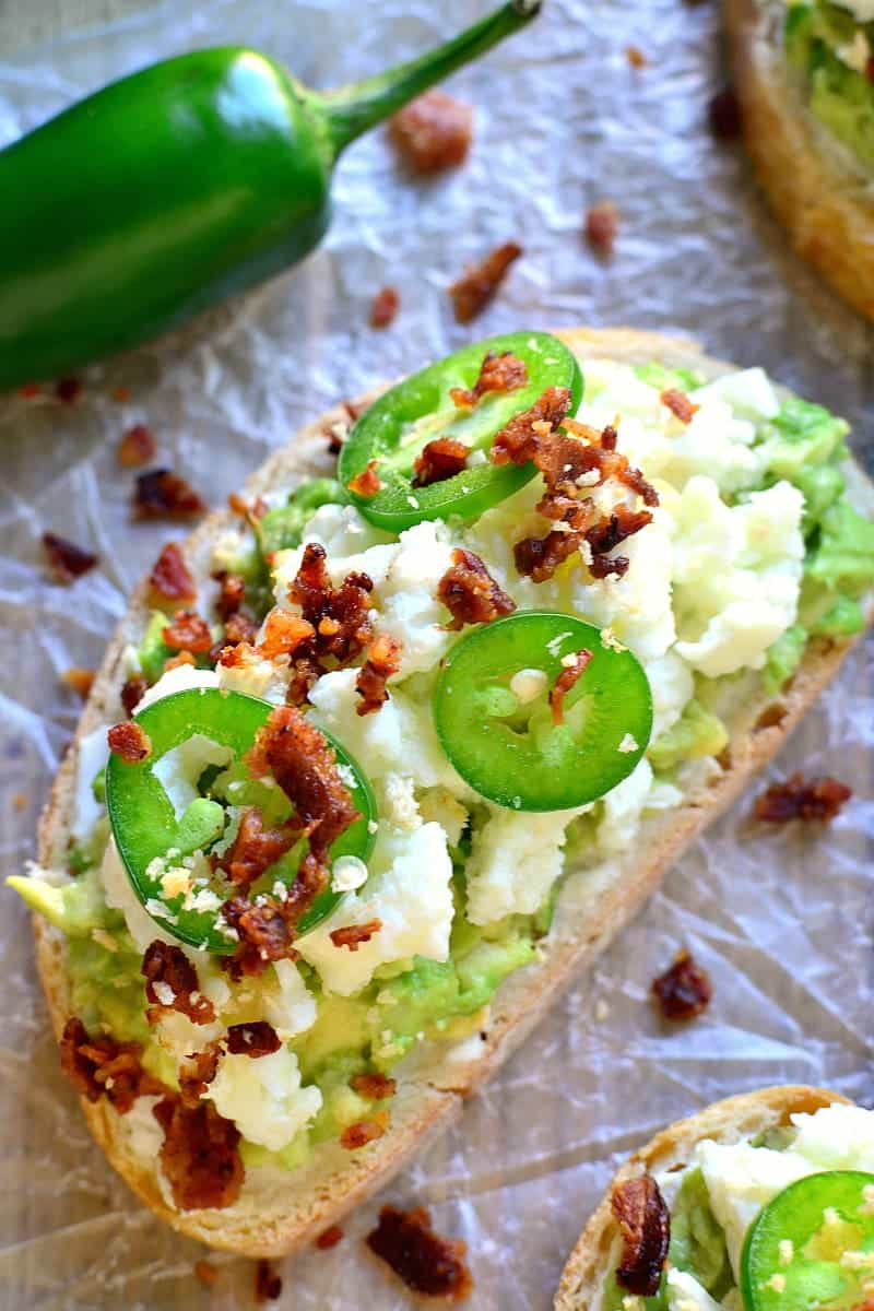 jalapeno-popper-avocado-toast-9c