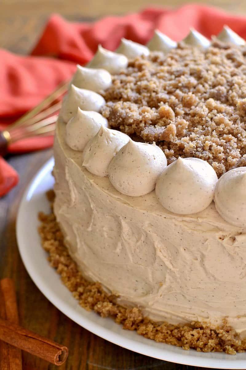 maple-streusel-pumpkin-cake-6b
