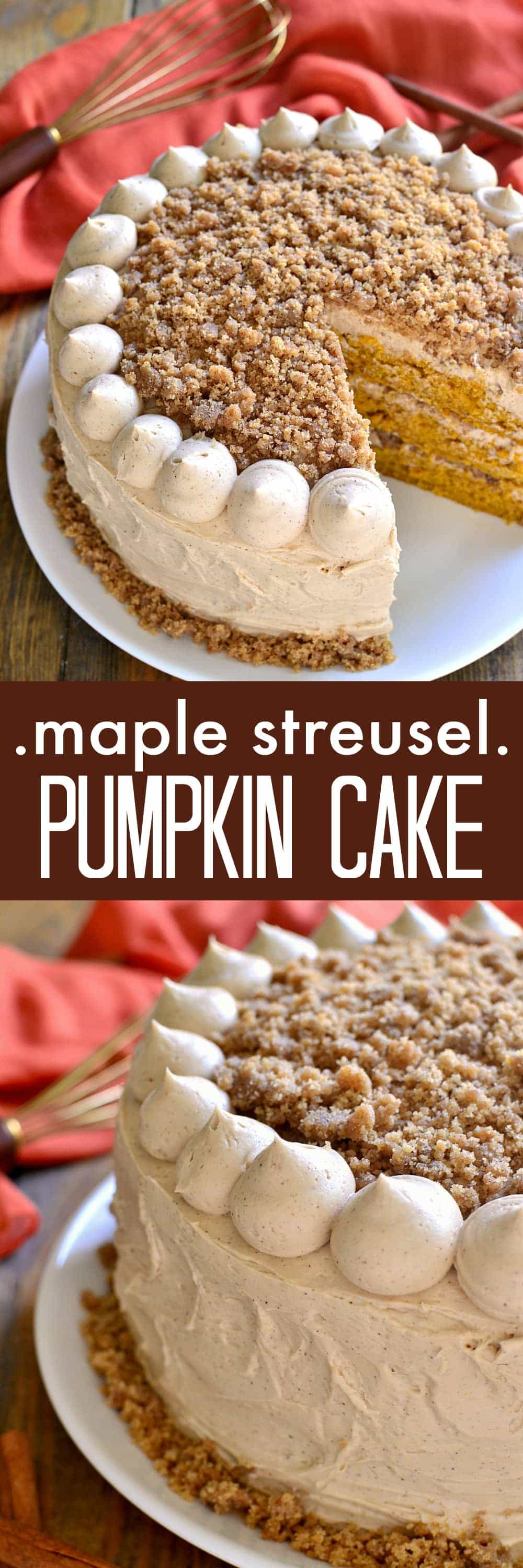 cake maple pumpkin tart maple pumpkin cheese cake maple walnut pumpkin ...