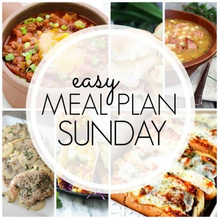meal-plan-68-square