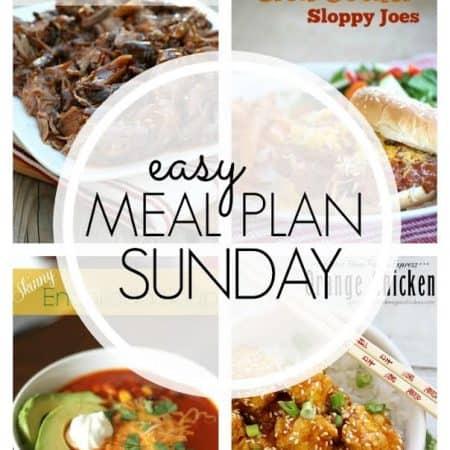 meal-plan-70-long