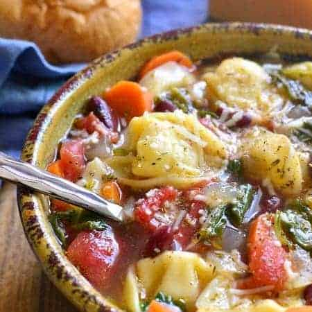 tortellini-minestrone-soup-3c