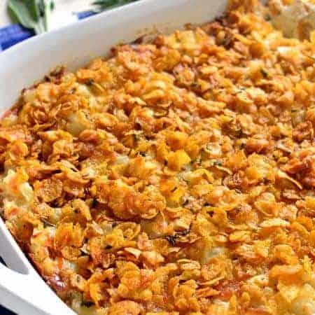 2-garlic-herb-cheesy-potatoes-5-small