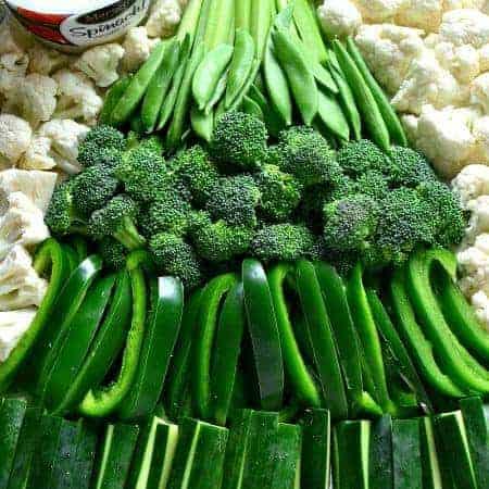 holiday-veggie-tray-12