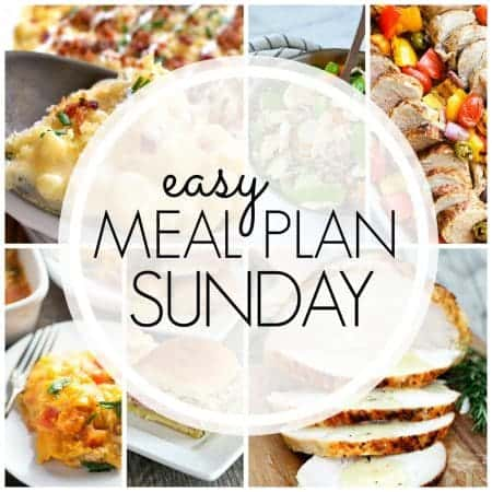 meal-plan-74-square