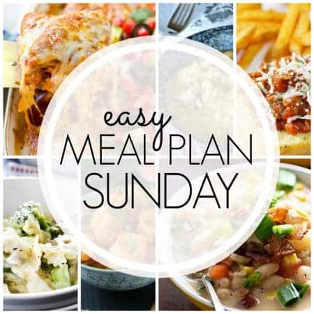 meal-plan-75-square