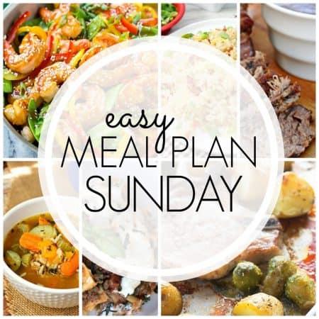 meal-plan-76-square