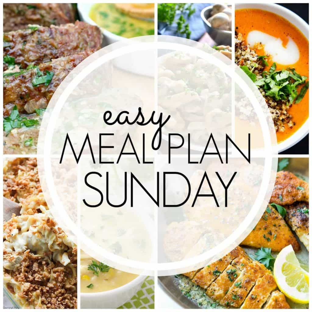 essay meal plan Free sample essay on meal planning for on the basis of these facts we can give nutritive diet to a school going child 1(example, the diet plan of a ten years-old.