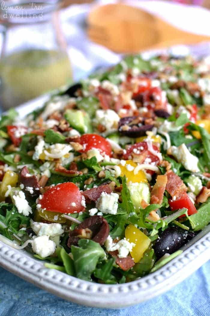 https://www.lemontreedwelling.com/2015/06/3-cheese-loaded-italian-salad.html
