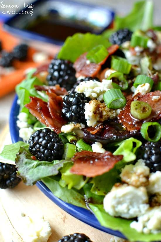 https://www.lemontreedwelling.com/2014/07/blackberry-bacon-blue-cheese-salad.html
