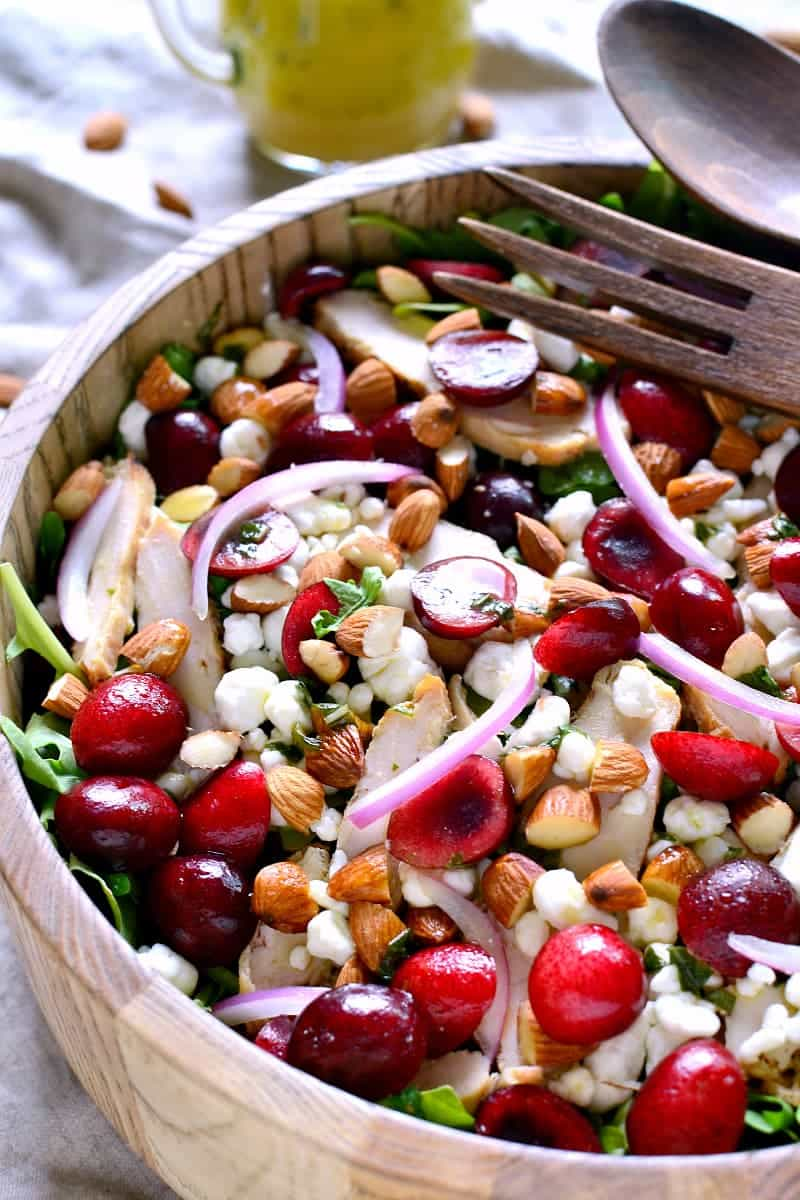 https://www.lemontreedwelling.com/2016/06/cherry-almond-arugula-salad.html